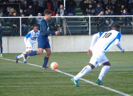 PFC-AJA (Gambardella) (34)