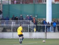 PFC-AJA (Gambardella) (41)