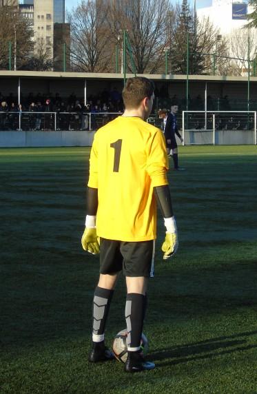 PFC-AJA (Gambardella) (55)