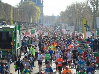Marathon de Paris 2018 (10)