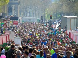 Marathon de Paris 2018 (11)