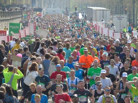 Marathon de Paris 2018 (12)