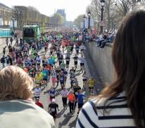 Marathon de Paris 2018 (13)