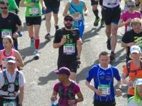 Marathon de Paris 2018 (14)