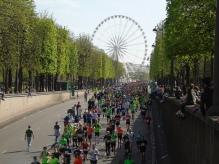 Marathon de Paris 2018 (18)