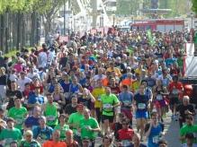 Marathon de Paris 2018 (19)