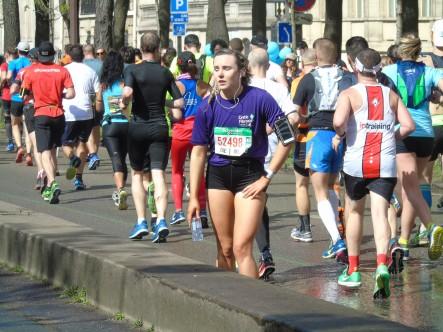 Marathon de Paris 2018 (20)