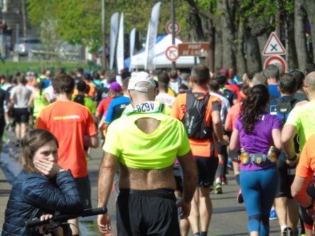 Marathon de Paris 2018 (23)