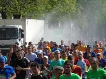Marathon de Paris 2018 (24)