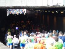 Marathon de Paris 2018 (26)