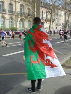 Marathon de Paris 2018 (28)