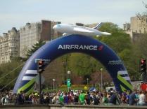 Marathon de Paris 2018 (30)
