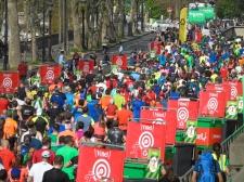 Marathon de Paris 2018 (3)