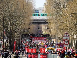 Marathon de Paris 2018 (31)