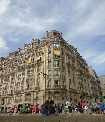 Marathon de Paris 2018 (33)