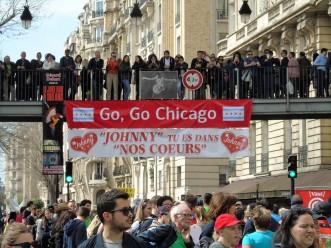 Marathon de Paris 2018 (34)