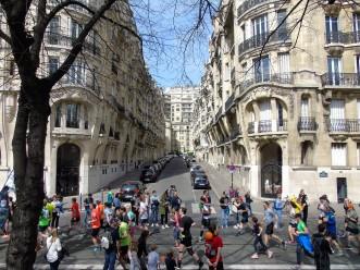 Marathon de Paris 2018 (35)