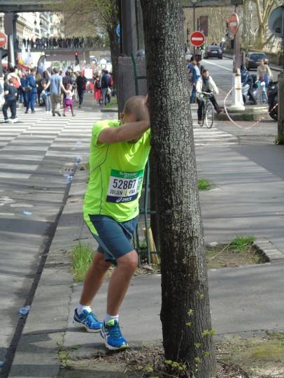 Marathon de Paris 2018 (36)