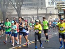 Marathon de Paris 2018 (39)