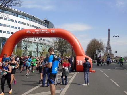 Marathon de Paris 2018 (40)