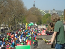 Marathon de Paris 2018 (4)