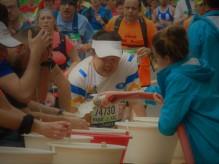 Marathon de Paris 2018 (41)