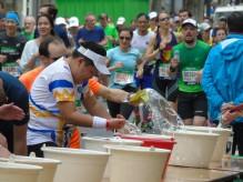 Marathon de Paris 2018 (42)