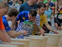 Marathon de Paris 2018 (43)