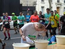 Marathon de Paris 2018 (44)