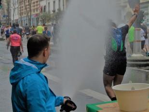 Marathon de Paris 2018 (46)