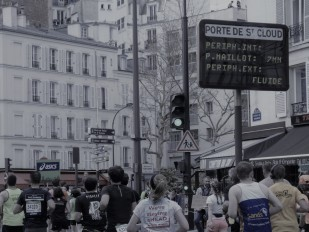 Marathon de Paris 2018 (47)