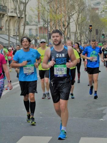 Marathon de Paris 2018 (48)