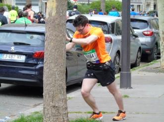Marathon de Paris 2018 (50)