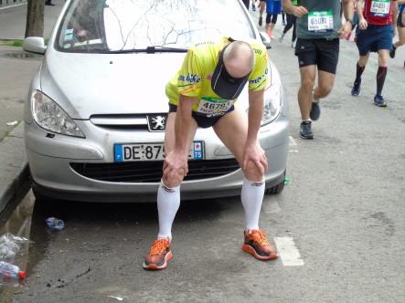 Marathon de Paris 2018 (51)