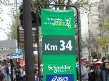 Marathon de Paris 2018 (52)