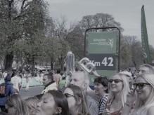 Marathon de Paris 2018 (53)