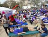 Marathon de Paris 2018 (55)