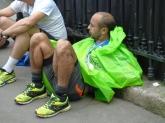 Marathon de Paris 2018 (57)