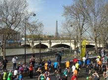 Marathon de Paris 2018 (6)
