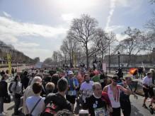 Marathon de Paris 2018 (7)