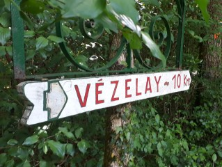 AuxerreVezelay